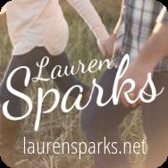 Lauren Sparks